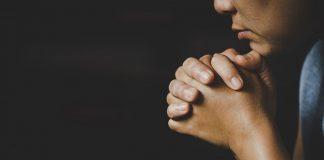 Praktičan vodič za osobne molitve