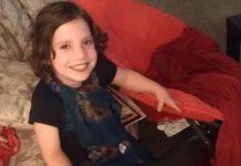Posvojili su ''djevojčicu'' iz Ukrajine, brzo su otkrili da nešto nije u redu