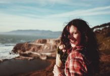 Blagoslov koji uključuje obilje radosti, čak i usred kušnji