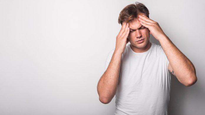 Namirnice protiv migrene