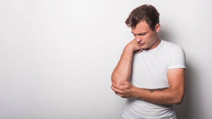 Suhi laktovi mogu biti znak opasne bolesti
