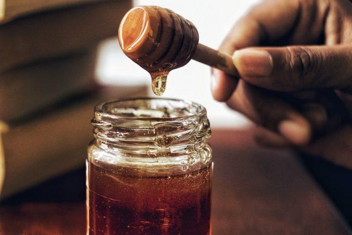 Što se događa kad pojedemo žlicu meda prije odlaska u krevet
