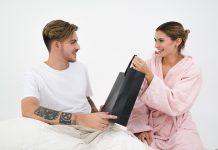 Dragi muškarci, vaše žene najviše vole ovakav poklon