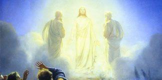 Zašto su Mojsije i Ilija bili s Isusom na Gori preobraženja?