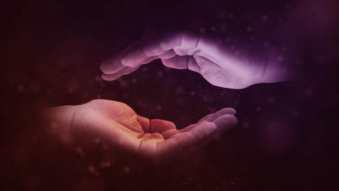 Božji ogdovor na velikodušno davanje