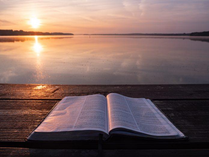 Tko su sveci ili sveti ljudi koji se spominju u Bibliji?