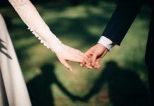 Trebaju il kršćani ići na vjenčanja osoba druge vjere?