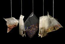 Čaj u vrećicama je opasan