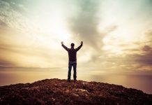 4 razloga zbog kojih vjernici mogu biti zahvalni u vremenima nevolje