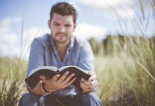 Kako bolje čitati Bibliju
