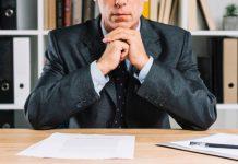 5 znakova da vam je šef toksičan