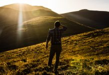 Kako mogu znati što mi je Bog namijenio - brak ili samački život