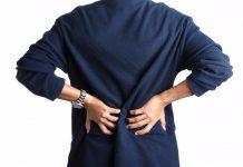 10 opasnih navika kojima uništavamo bubrege
