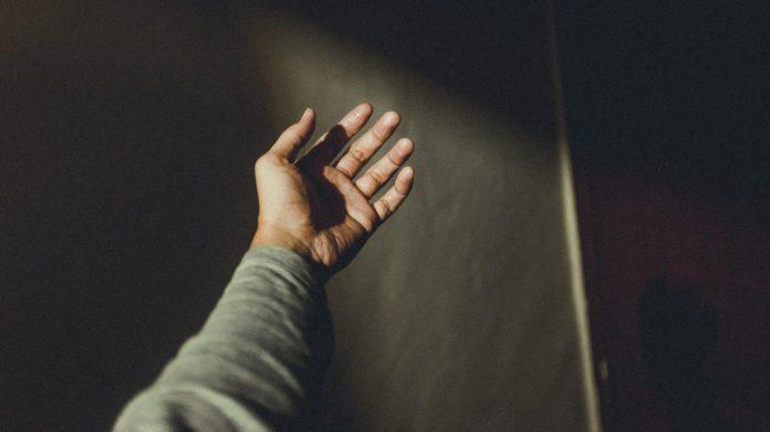 Stvari koje možemo dati Bogu