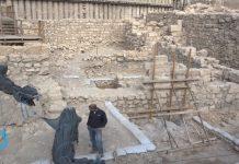 Arheolozi pronašli dom u kojem je Isus odrastao