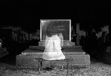 Što Biblija kaže o duhovima