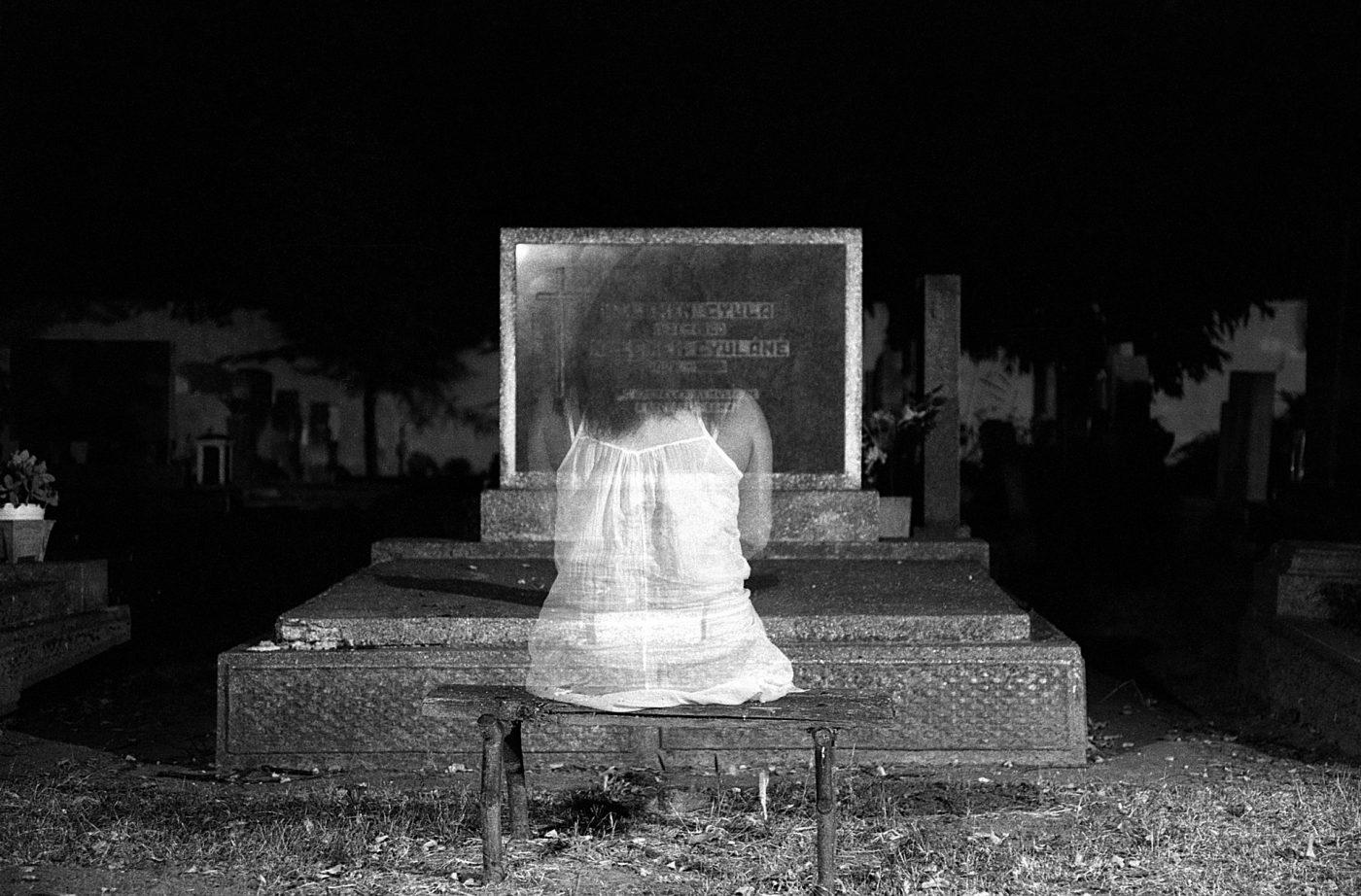 lova na duhove lov na duhove izlazi u tomball tx
