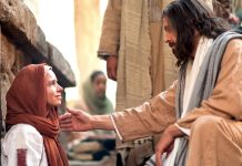Draga povrijeđena dušo, jedini lijek za ljudsko stanje je Isus