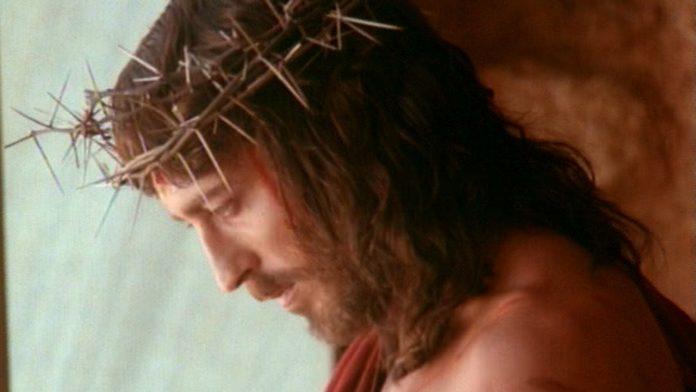 Isus mora biti prvi