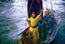 Isus umiruje oluju: Ovako to čini u našem životu