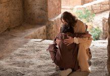 Zašto nam Bog govori da se ne trebamo bojati?