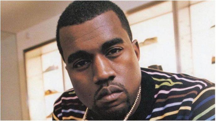 Kanye West: Oženjeni muškarci pate zbog ovakvih žena!