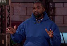 Kanye West: od ''Ja sam Bog'' do ''Isus je Kralj''