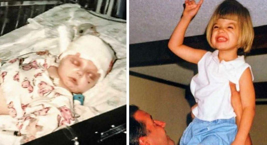 Djevojka s autizmom preživjela je zlostavljanje vršnjaka