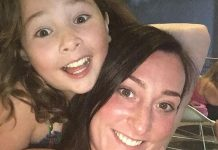Djevojčica (10) je pobijedila leukemiju, a onda iznenada preminula