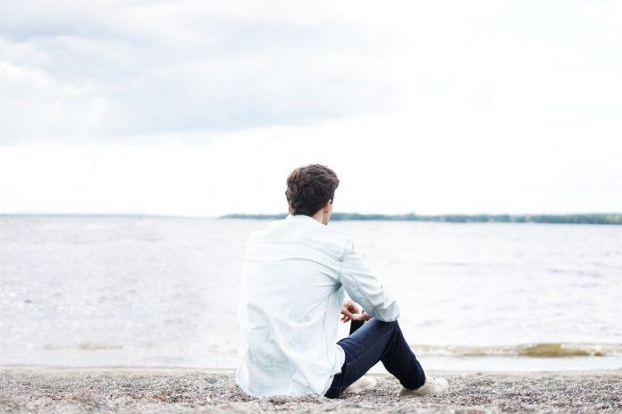 Možemo li se osloniti na savjest u vezi svih životnih odluka