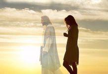 Ako upravo sada prolaziš dolinom bola i trpljenja, čuj što ti Spasitelj govori