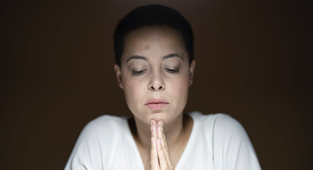 22 nadahnuta citata koja će ojačati vašu vjeru u Boga