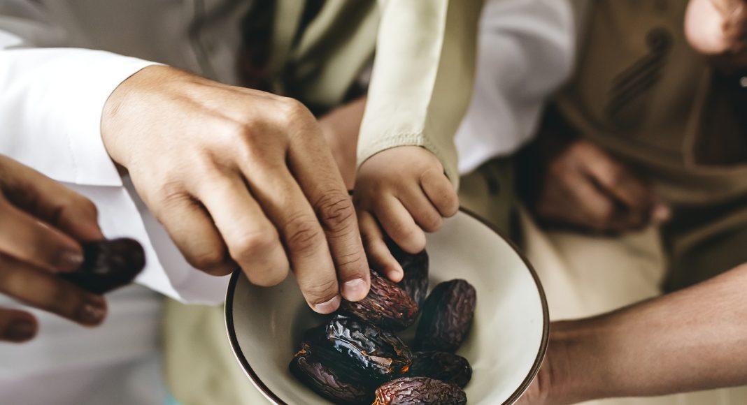 Datulje su najzdravije voće na zemlji