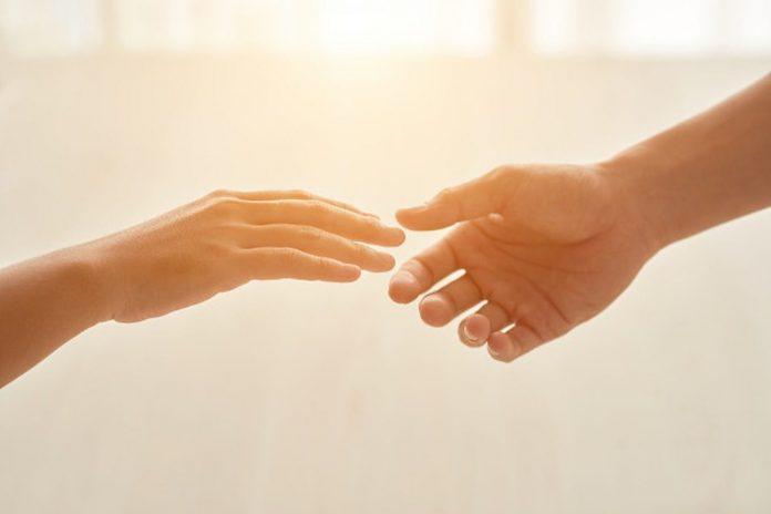 Ako se teško snalazite u davanju i primanju ljubavi