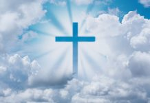 Kako je Isus pretrpio vječnu kaznu u samo tri sata?