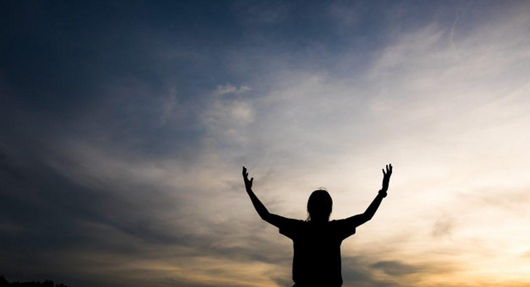 Kada tražite nešto, vjerujte da će Bog odgovoriti!