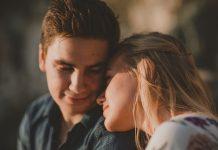 Kako izbjeći rane pogreške u braku