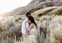 12 stvari koje trebamo znati o pravoj ljubavi