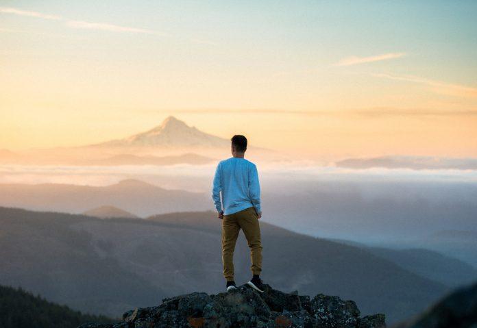 Opasnost prikrivanja grijeha i prebacivanje krivnje na druge