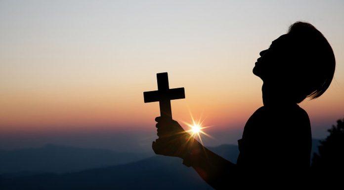 Jesu li pozitivna priznavanja ili proklamiranja biblijska?