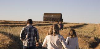 Zašto je Bog učinio roditeljstvo tako teškim?
