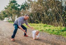 Što djeca nasljeđuju od oca