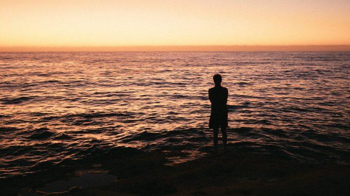 Kad se nađete u krizi, brzo trčite Bogu