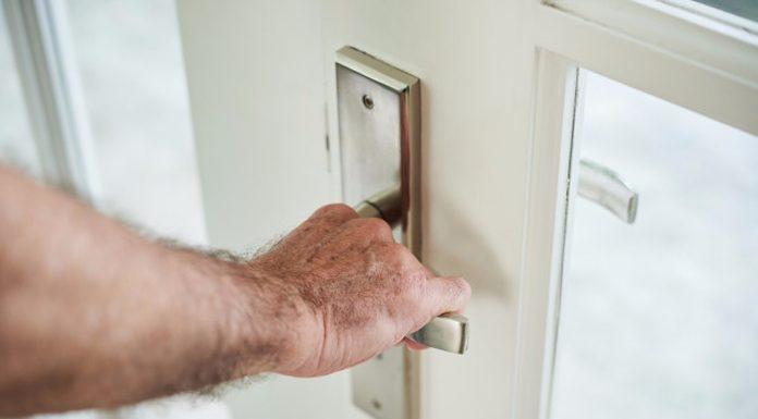 Muž se šokirao stanjem koje je zatekao u kući nakon posla