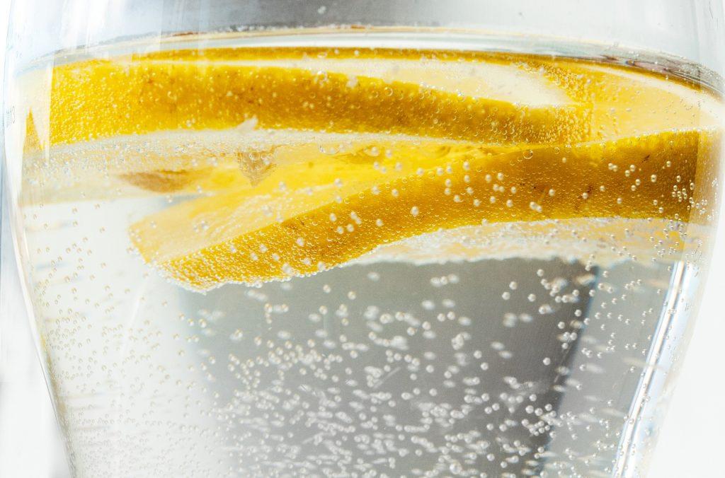 Evo što sve liječi napitak od sode bikarbone i limuna