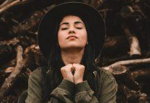 4 razloga za zahvaliti Bogu usred nevolje