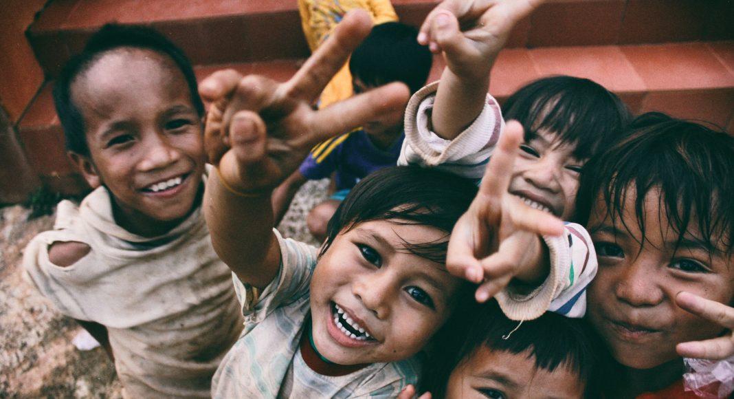 8 stvari za koje trebamo biti zahvalni, a mi ih uzimamo zdravo za gotovo