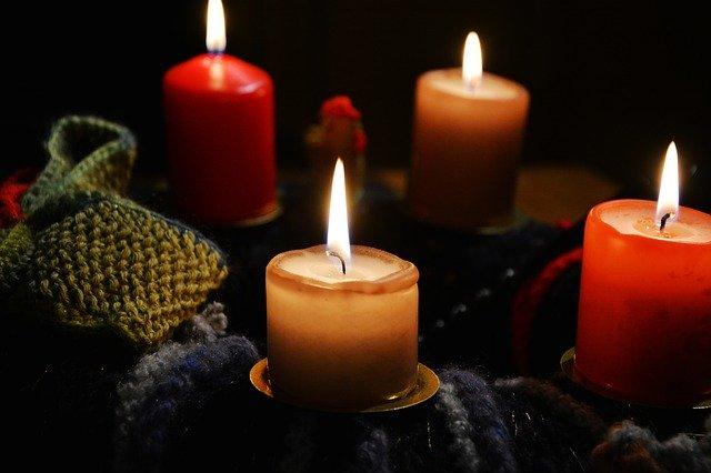 Što je Advent i na koji je način povezan s Božićem