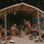 Što točno kršćani slave na Božić?