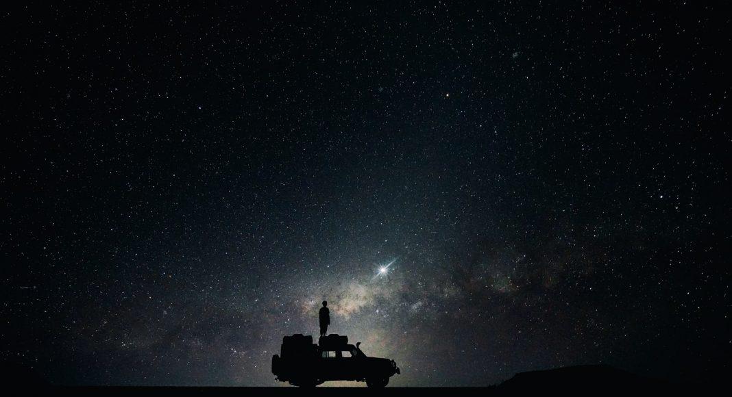 Kako možemo znati je li nešto Božja volja?